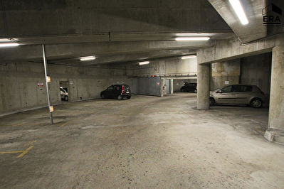 Parking / box Bordeaux Palais de Justice 12 m2